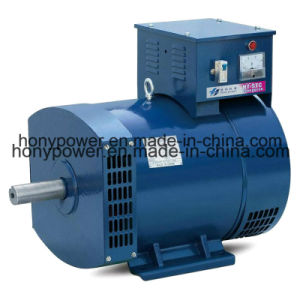 Hony Powr AC St/Stc Generator Alternator Price List