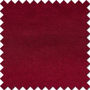 Satin Viscose Cotton Spandex Fabric of Pants
