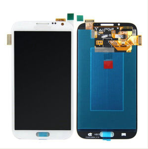 Cell Phone Accessories for Samsung N7100 Note 2 Phone Accessories pictures & photos