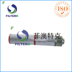 Filterk Replacement Internormen Hydraulic Filter pictures & photos