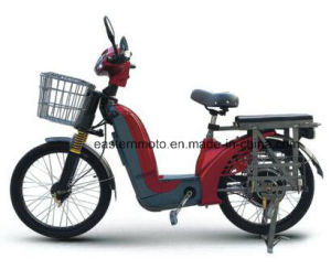 High Quality Factory Sales E-Bike pictures & photos