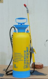 Pressure Sprayers/ Knapsack Sprayer/Power Sprayer/Manual Sprayer/Agricultural Sprayer pictures & photos