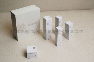 Mascara Packaging Box Cardboard Boxes Supplier pictures & photos