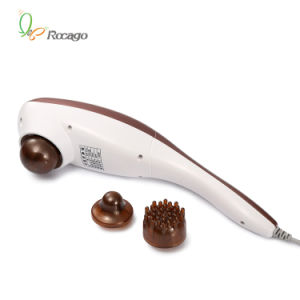 High Frequency Vibration Handheld Massage Hammer pictures & photos