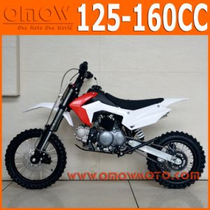 MID Size Crf110 Style 125cc Pitbike pictures & photos