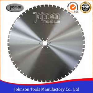 1000mm Concrete Cutting Diamond Saw Blade pictures & photos