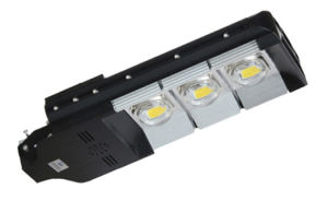 100W LED Street Light with 5 Years Warranty and Ce, RoHS, FCC pictures & photos
