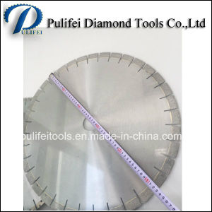 Dia 500mm Granite Cutting Blade Diamond Dircular Saw Blade