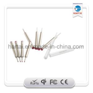 Tungsten Carbide Copper Wire Guide Nozzle pictures & photos