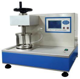 Fully Automatic Digital Fabric Hydrostatic Pressure Tester pictures & photos