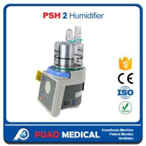 PA-900b Medical Emergency Ventilator Machine Cheap Price pictures & photos