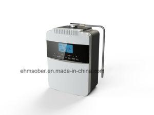 Alkaline Water Purifier/ Alkaline Water Ionizer pictures & photos