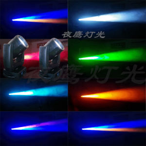 150W LED Beam Moving Head Light pictures & photos