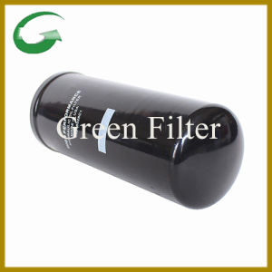 Hydraulic Oil Filter for Case Parts Backhoe Loader (1346028C1) pictures & photos