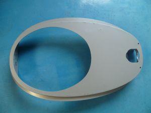 OEM precision Aluminum Die Cast Street Light LED Housing (DR316) pictures & photos