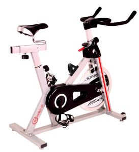 Indoor Exercise Spinning Bicycles Workouts Best Home Spin Bike pictures & photos