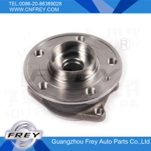 Wheel Hub Bearing 30639877 for Xc90 S60 Auto Spare Parts Car pictures & photos