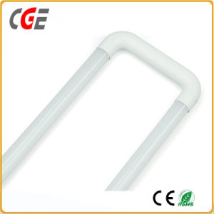 T8 LED Tube Light with 3 Years Reliable Quality, High Lumen 110V/220V pictures & photos
