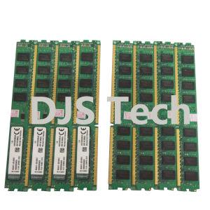 Wholesale Promotional RAM for Desktop Computer pictures & photos
