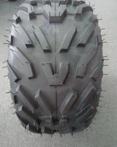 4X4 off-Road Tire 16X8.00-7 pictures & photos