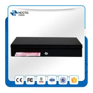 Vending Machine Cash Box Rj11/Rj12 POS Cash Drawer for Store (HS-170) pictures & photos
