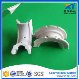 Xintao Ceramic Super Saddles 2′′ pictures & photos