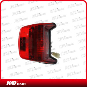 Motorcycle Spare Parts Motorcycle Taillight for Bajaj CT100 pictures & photos