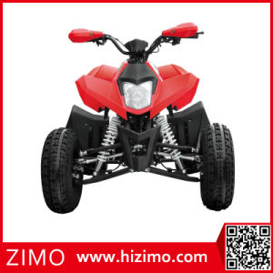 Cheap 200cc ATV for Sale pictures & photos