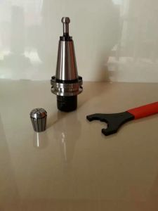 Cutoutil Bt40-Er25-70-G6.3  CNC Toolholder Bt Collet Chuck Tool  Holder pictures & photos