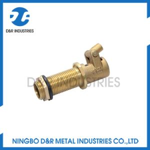Dr 6014 High Quality Float Valve pictures & photos