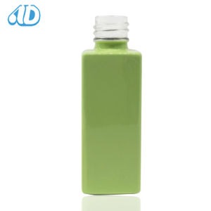 Square Nail Glass Bottle 10ml pictures & photos