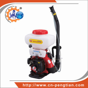 Gasoline Power Sprayer 3wf-3b Chinese Parts pictures & photos