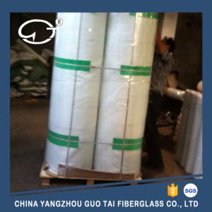 Big Roll Alkali-Resistant Fiberglass Mesh pictures & photos