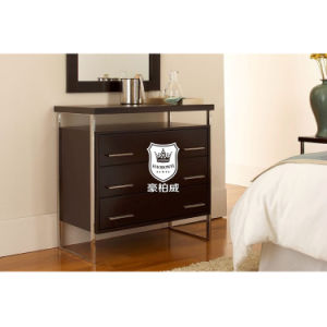 5 Star Modern Design Hotel Furniture for Sale C04 pictures & photos