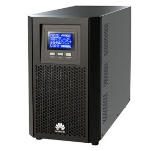 Huawei 3000va/2400W Online UPS Power Supply 2000-a-3kttl pictures & photos