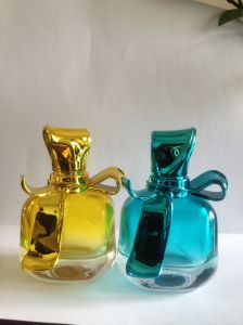 AAA Quality Best Seller Brand Bottle Perfumes (MT-047) pictures & photos