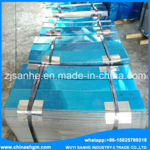 Cold Rolled Stainless Steel Strip/Coil