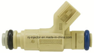 Bosch Fuel Injector (FJ298) for Ford, Mercury pictures & photos