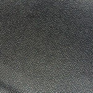PVC Imitation Leather for Sofa/Bag pictures & photos