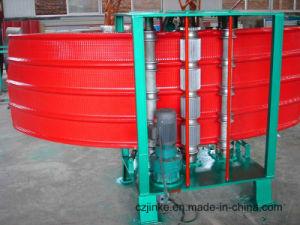 Hydraulic Bending Machine 6 Meter pictures & photos
