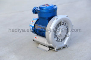 The Single Stage Ce Centrifugal Fan pictures & photos