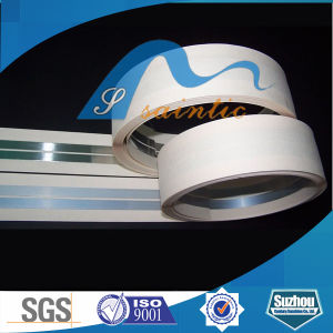 Gypsum Board Installation Adhesive Tape pictures & photos