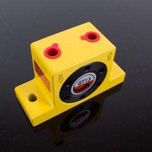 Gt-13 Ball Type Oscillator Pneumatic Vibrator for Pipeline