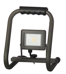 10W 800lumens Ce/EMC/RoHS Portable LED Floodlights pictures & photos