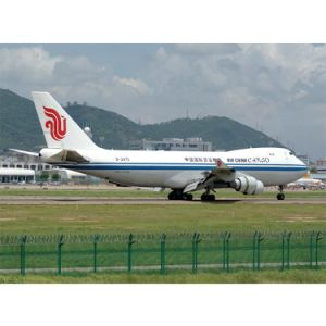 Consolidate Lowest Air Freight From China to Oceania pictures & photos