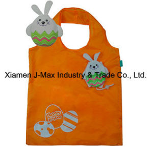 Handy Portable Washable Grocery Promotional Festival Gift Bag pictures & photos