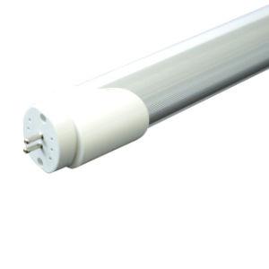 Aluminium+PC High Lumen 1.15m T8 LED Tube Lighting Waterproof pictures & photos