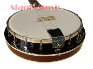Afanti Music Banjo (ABJ-210) pictures & photos