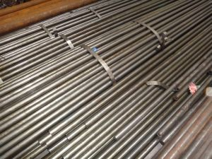 AISI 5045 Alloy Steel Round Bar pictures & photos