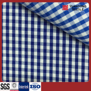 Latest Design Fashion Soft Yarn Dyed Fabric pictures & photos